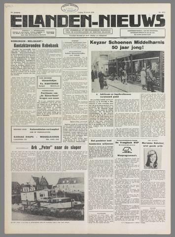Eilanden-nieuws. Christelijk streekblad op gereformeerde grondslag 1976-03-19