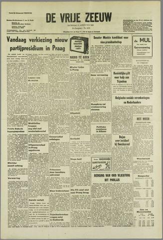 de Vrije Zeeuw 1968-08-31