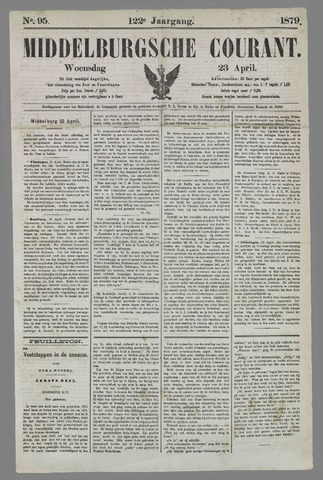Middelburgsche Courant 1879-04-23
