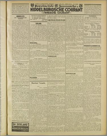 Middelburgsche Courant 1938-08-03