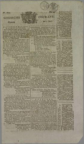 Goessche Courant 1822-06-03