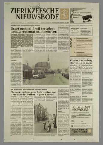 Zierikzeesche Nieuwsbode 1991-09-24