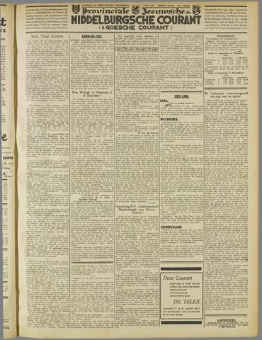 Middelburgsche Courant 1938-06-02