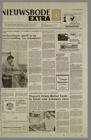 Zierikzeesche Nieuwsbode 1990-11-14