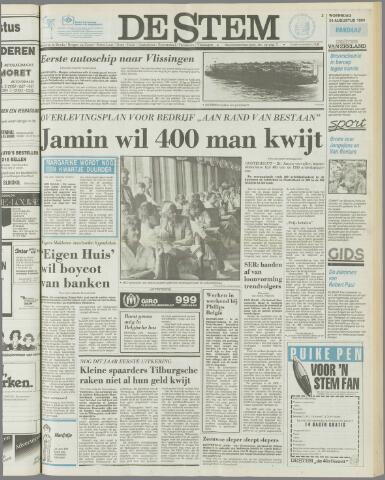 de Stem 1983-08-24