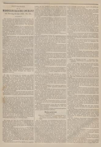 Middelburgsche Courant 1869-06-26