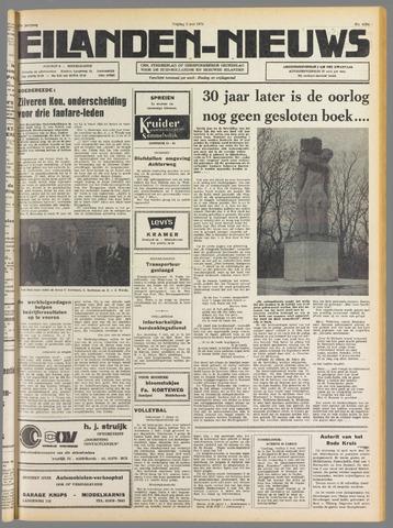 Eilanden-nieuws. Christelijk streekblad op gereformeerde grondslag 1975-05-02