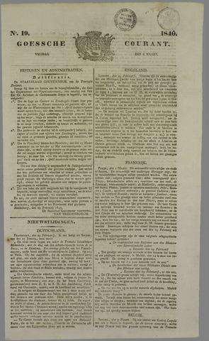 Goessche Courant 1840-03-06