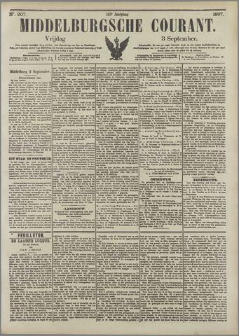 Middelburgsche Courant 1897-09-03