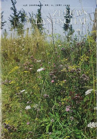 Zeeuws Landschap 1999-06-01