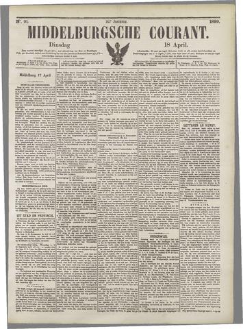 Middelburgsche Courant 1899-04-18