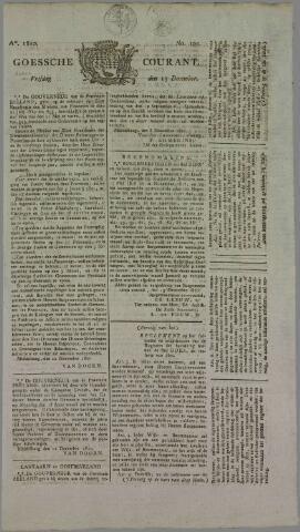 Goessche Courant 1820-12-15