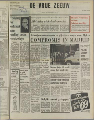 de Vrije Zeeuw 1975-09-16