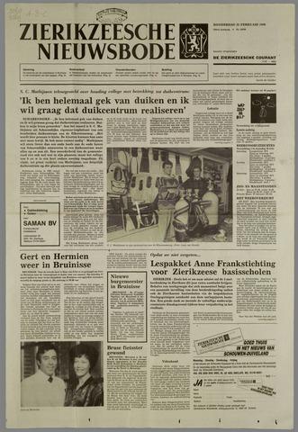 Zierikzeesche Nieuwsbode 1990-02-22
