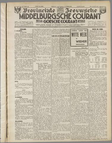 Middelburgsche Courant 1934-02-16