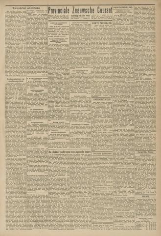 Provinciale Zeeuwse Courant 1945-06-23