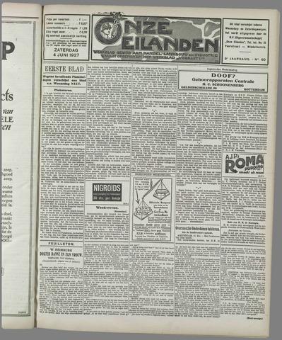 Onze Eilanden 1927-06-04