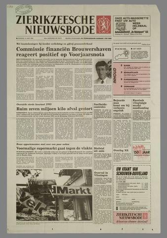 Zierikzeesche Nieuwsbode 1994-06-14