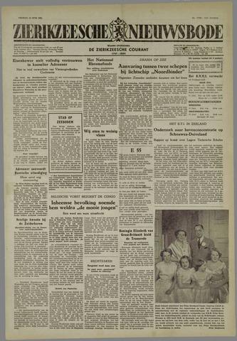 Zierikzeesche Nieuwsbode 1955-06-10