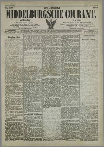 Middelburgsche Courant 1893-06-03