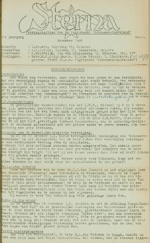 Sterna 1966-12-01