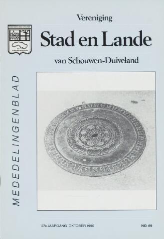 Stad en lande 1990-10-01