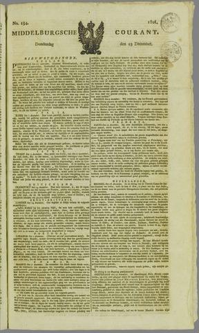 Middelburgsche Courant 1824-12-23
