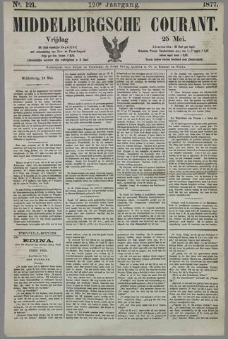 Middelburgsche Courant 1877-05-25