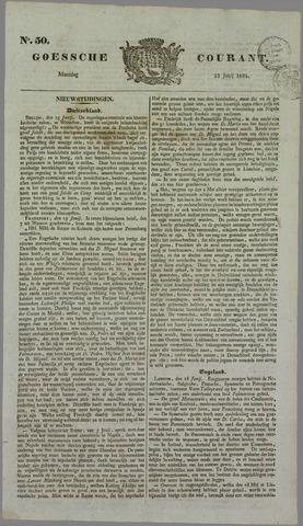 Goessche Courant 1834-06-23