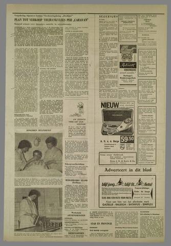 Zierikzeesche Nieuwsbode 1963-04-22