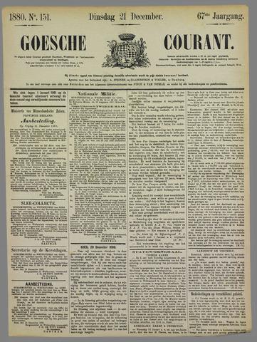 Goessche Courant 1880-12-21