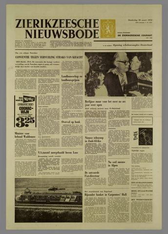 Zierikzeesche Nieuwsbode 1972-03-30