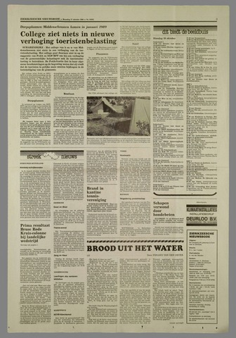 Zierikzeesche Nieuwsbode 1988-10-17
