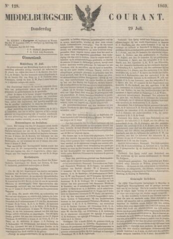 Middelburgsche Courant 1869-07-29