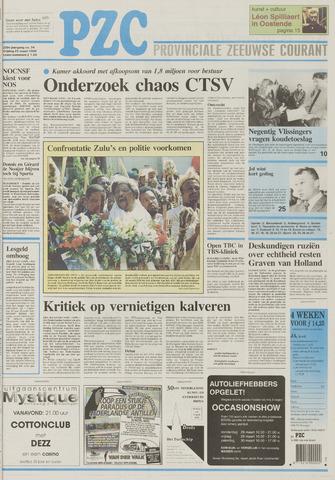 Provinciale Zeeuwse Courant 1996-03-29