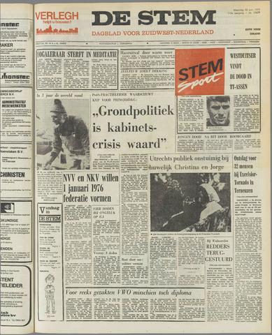 de Stem 1975-06-30