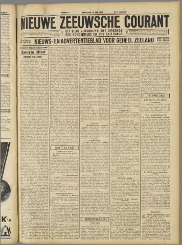 Nieuwe Zeeuwsche Courant 1932-06-18
