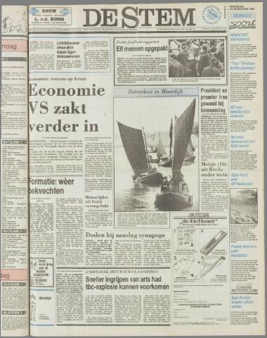 de Stem 1981-08-31