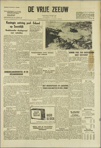 de Vrije Zeeuw 1964-03-04