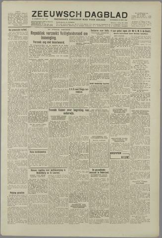 Zeeuwsch Dagblad 1948-12-16