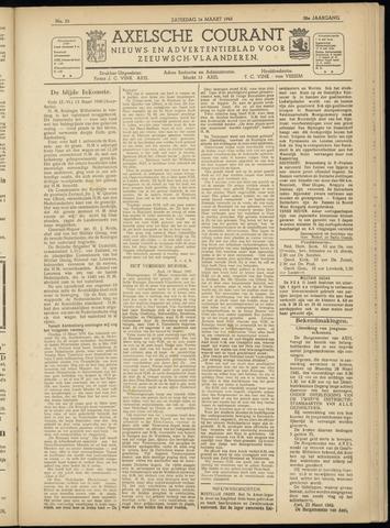 Axelsche Courant 1945-03-24