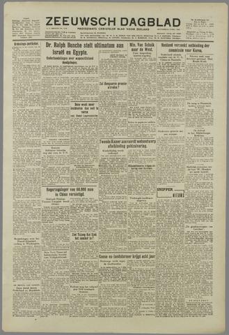 Zeeuwsch Dagblad 1948-12-09