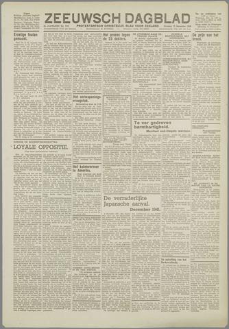 Zeeuwsch Dagblad 1946-12-10