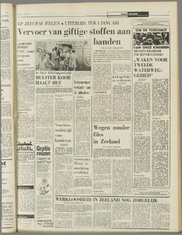 de Stem 1972-05-12