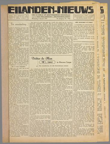 Eilanden-nieuws. Christelijk streekblad op gereformeerde grondslag 1947