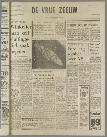 de Vrije Zeeuw 1975-01-16