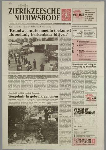 Zierikzeesche Nieuwsbode 1994-09-12