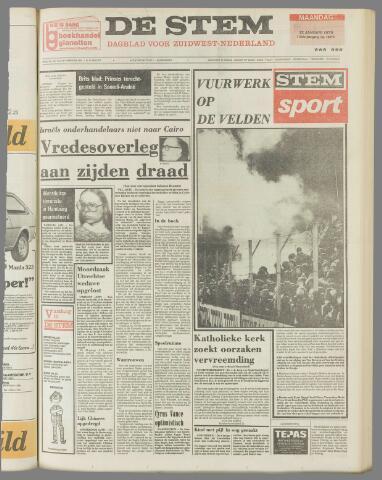 de Stem 1978-01-23