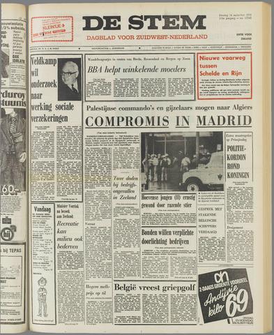 de Stem 1975-09-16