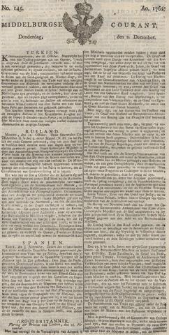 Middelburgsche Courant 1762-12-02